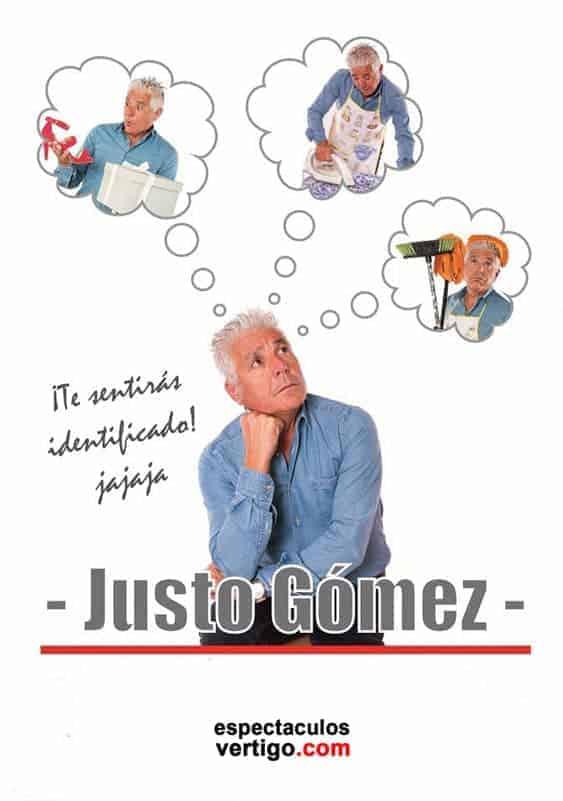 04-Justo-Gomez