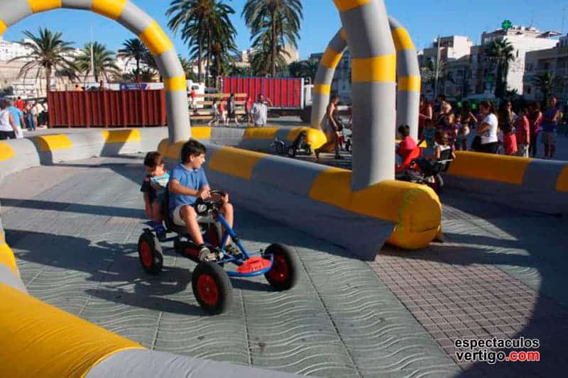 04-Karts-A-Pedales