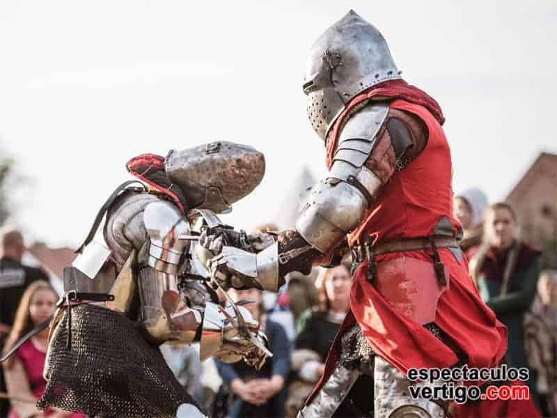 04-Mercados-Medievales