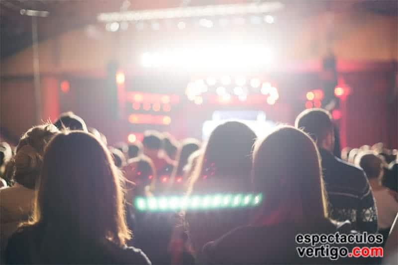 04-Musicales