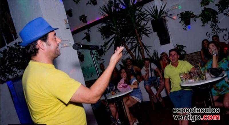 04-Vicente-Ruidos