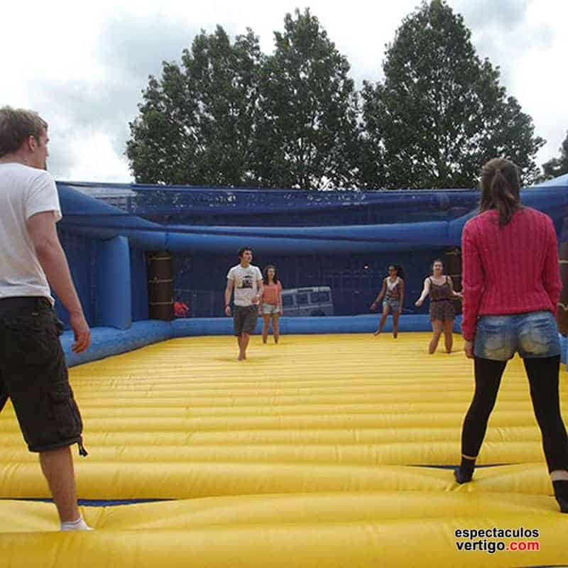 04-Volleyball-Inflable