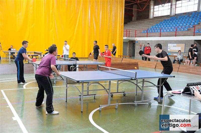 05-Campeonatos-de-PingPong
