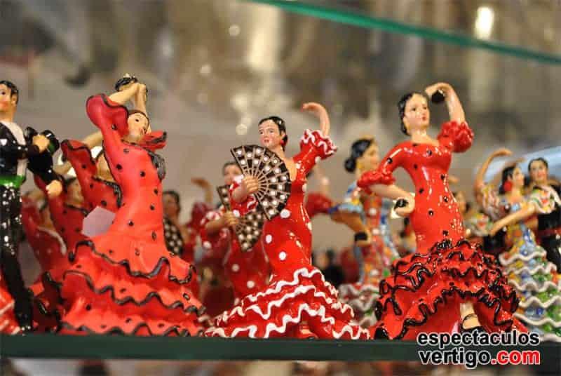 05-Flamenco