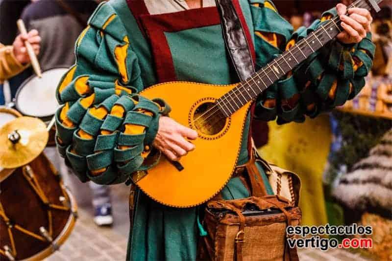 05-Mercados-Medievales