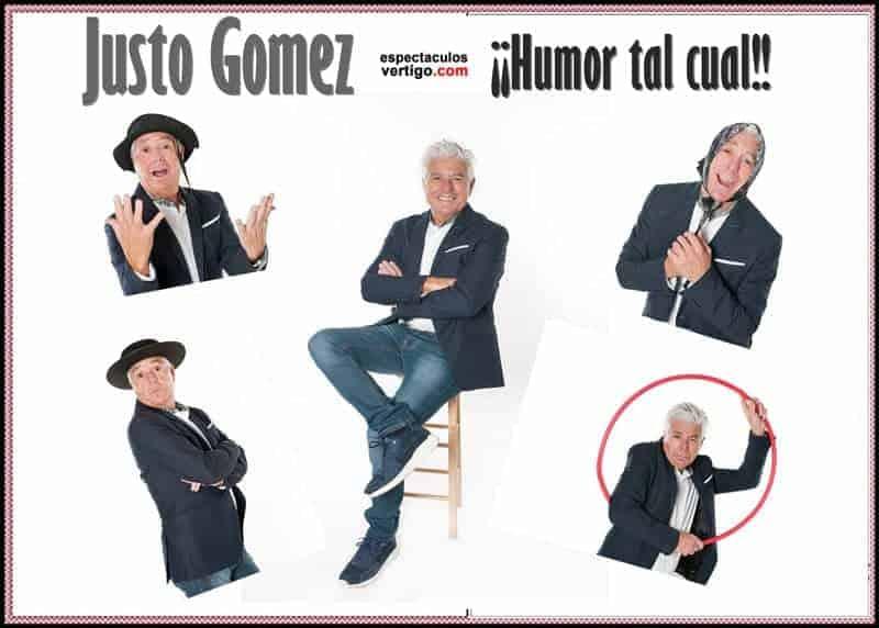 06-Justo-Gomez
