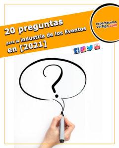 20-preguntas-para-la-industria-de-los-eventos-en-2021