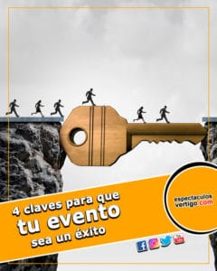 4-claves-para-que-tu-evento-sea-un-exito