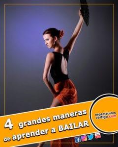 4-grandes-maneras-de-aprender-a-bailar