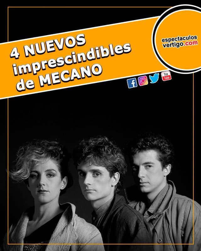 4 nuevos imprescindibles de Mecano.jpg4-nuevos-imprescindibles-de-Mecano