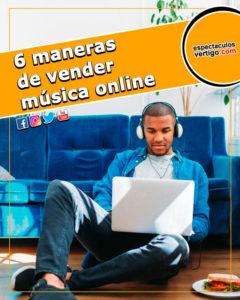 6-maneras-de-vender-musica-online