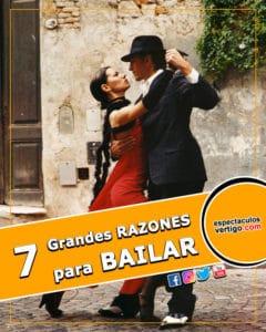 7-grandes-razones-para-bailar