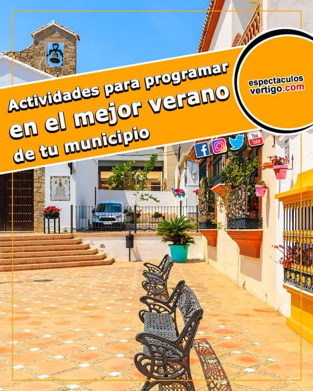 Actividades-para-programar-en-el-mejor-verano-de-tu-municipio