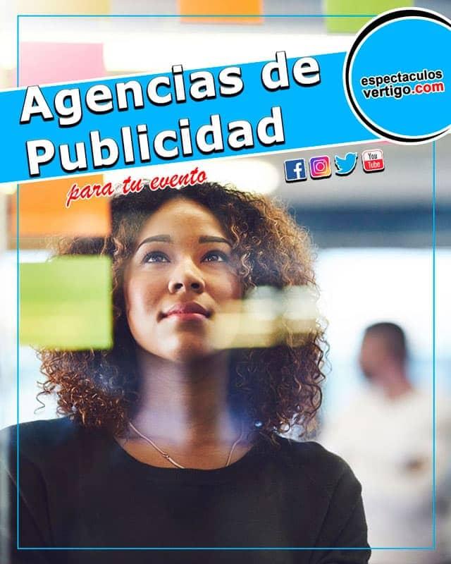 Agencias-de-Publicidad
