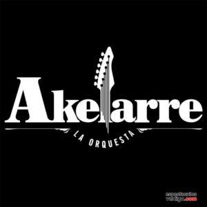 Akelarre-