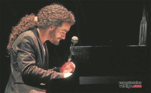 Alfonso Aroca
