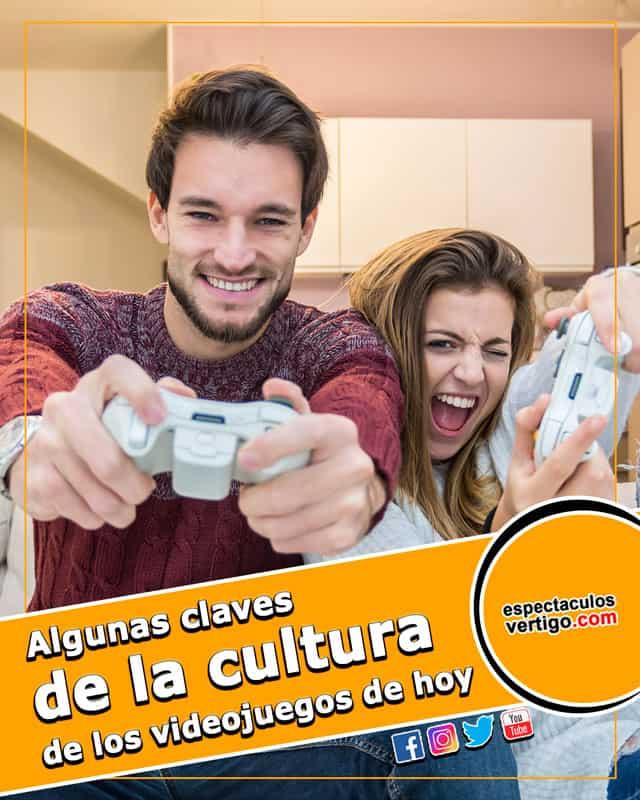 Algunas-claves-de-la-cultura-de-los-videojuegos-de-hoy