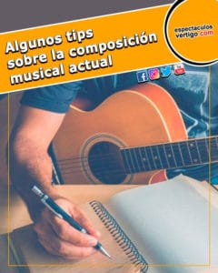 Algunos-tips-sobre-la-composicion-musical-actual