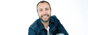 Andreu-Casanova