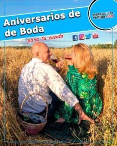 Aniversarios-de-boda