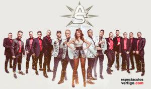 Armonia-Show-