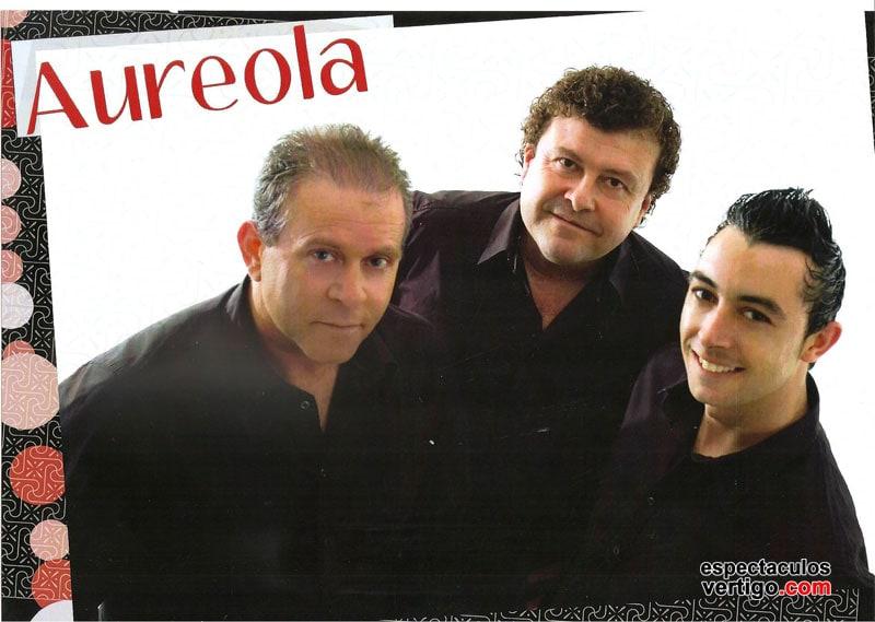 Aureola-01-