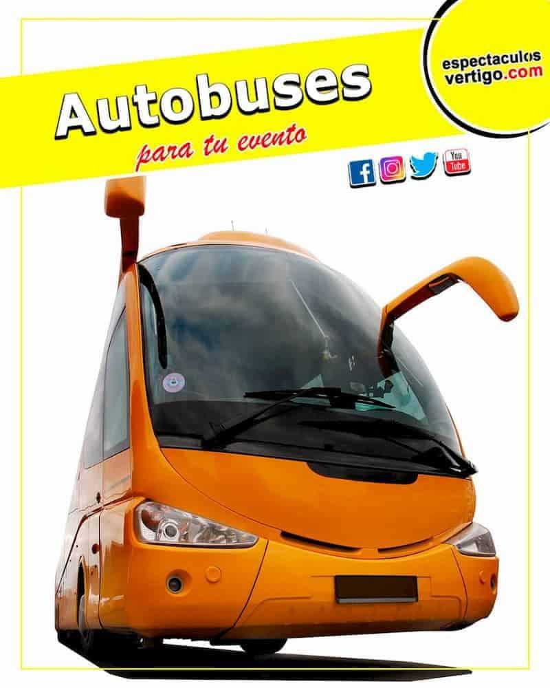 Autobuses-para-eventos
