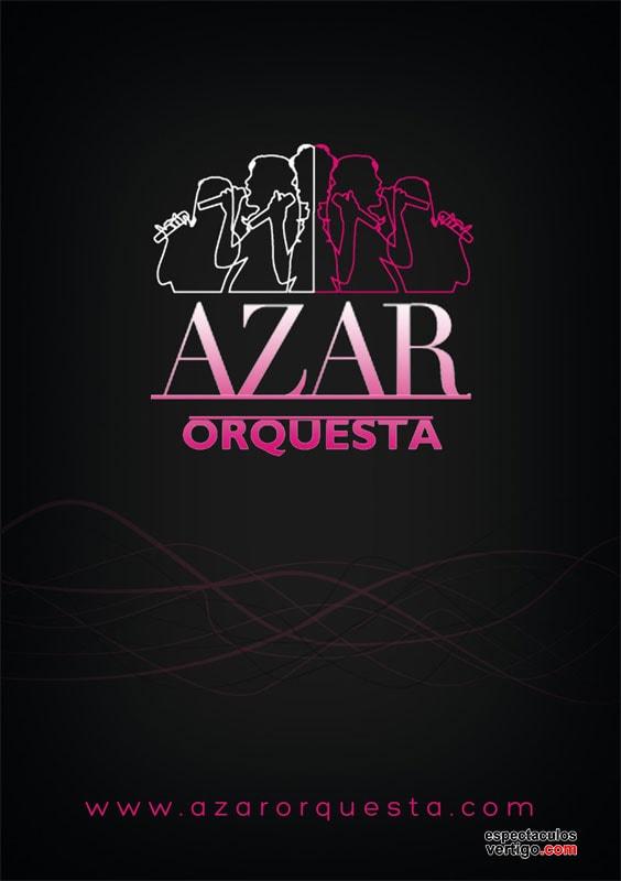 Azar-