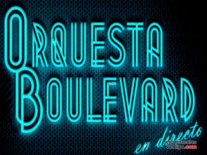 Boulevard-