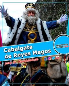 Cabalgata-de-reyes-magos