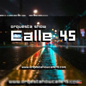 Calle-45-