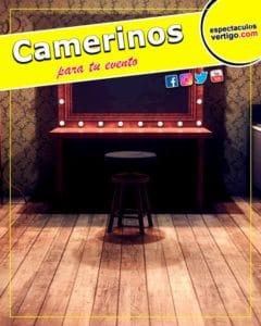 Camerinos