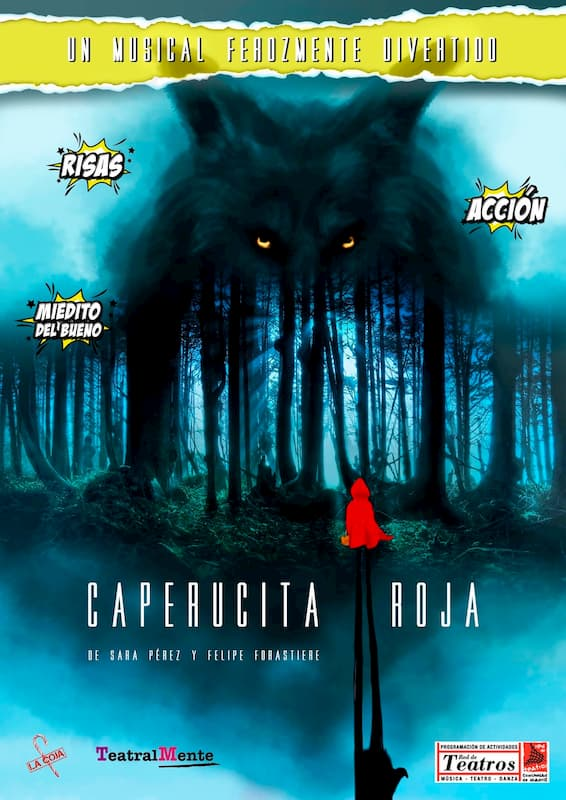 Caperucita_Roja