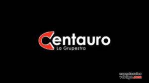 Centauro-