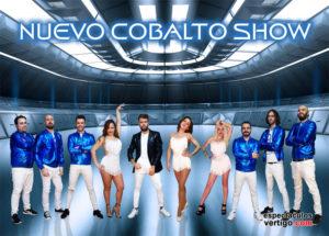 Cobalto-