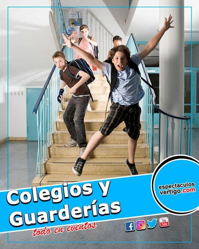 Colegios-y-guarderias