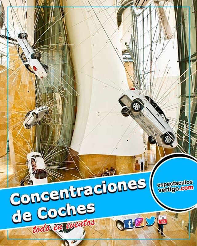 Concentraciones-de-coches