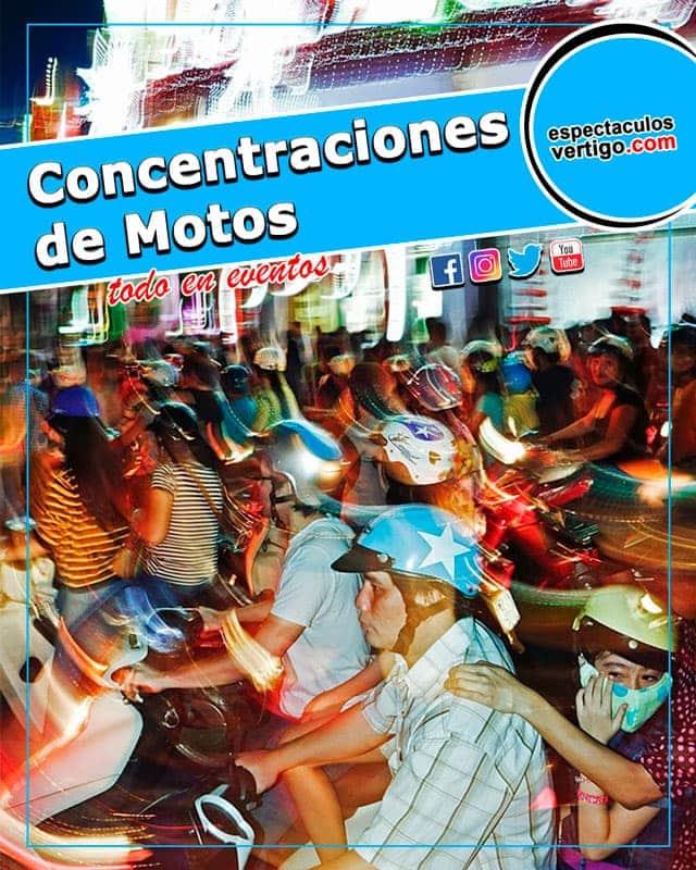 Concentraciones-de-motos