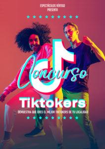 Concurso-local-de-Tik-Tok