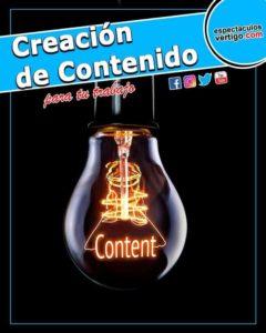 Creacion-de-contenido