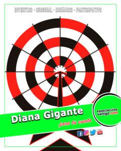 Diana-Gigante