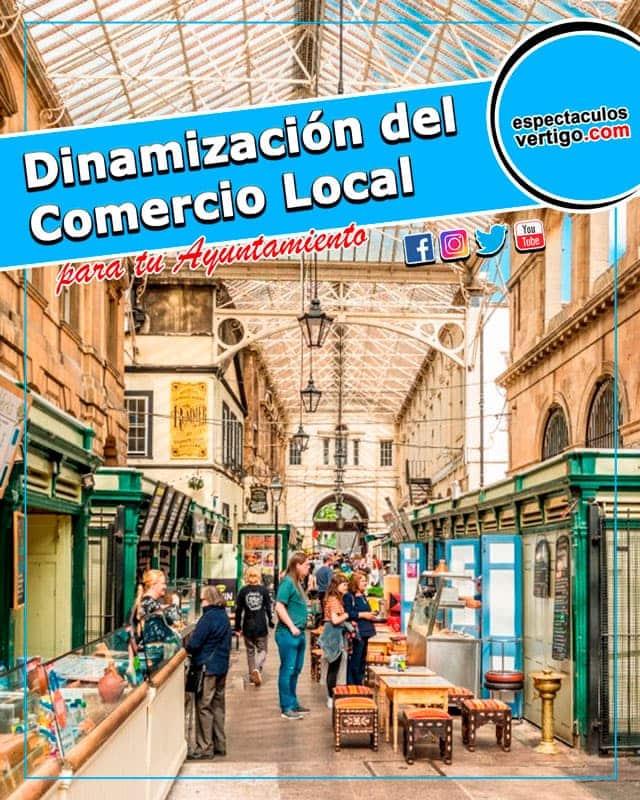 Dinamizacion-del-comercio-local