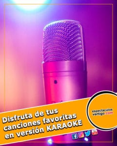 Disfruta-de-tus-canciones-favoritas-en-formato-karaoke