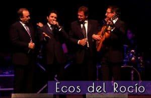 Ecos-del-Rocio