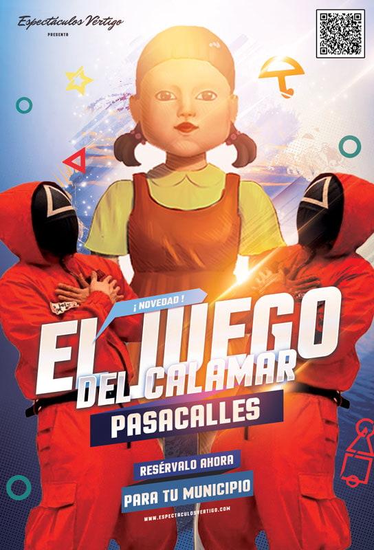 El-Juego-Del-Calamar