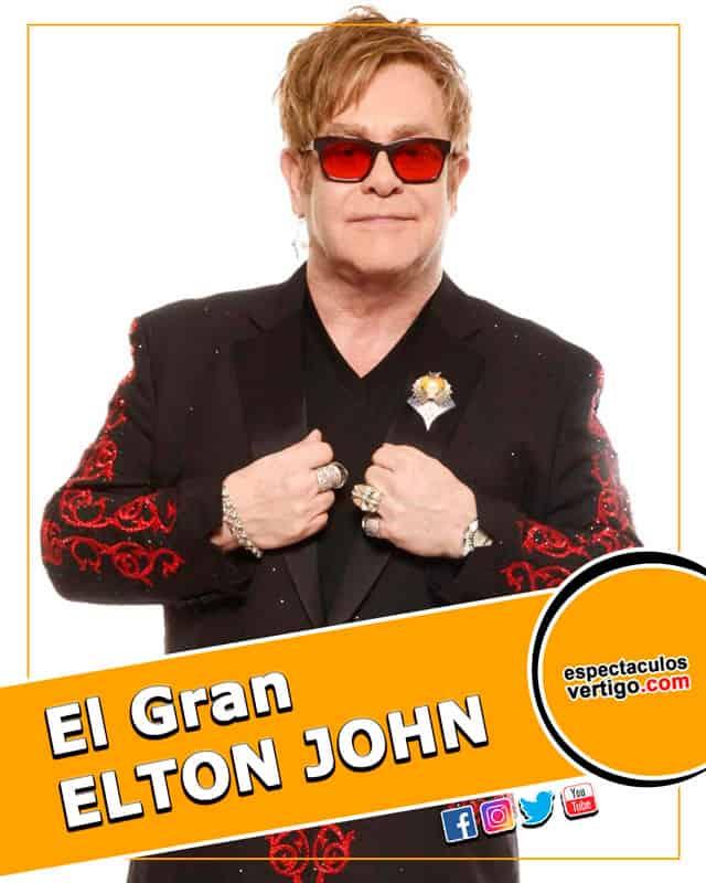 El-gran-Elton-John