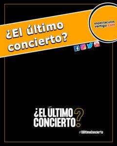 El-ultimo-concierto