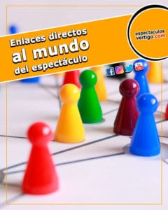 Enlaces-directos-al-mundo-del-espectaculo