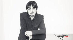 Enrique Amador Musi