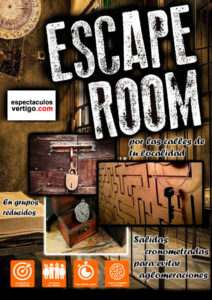 Escape-Room-por-las-calles